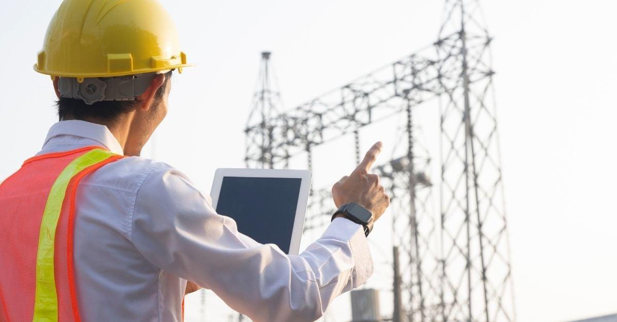 Engineer_maintenance (6)