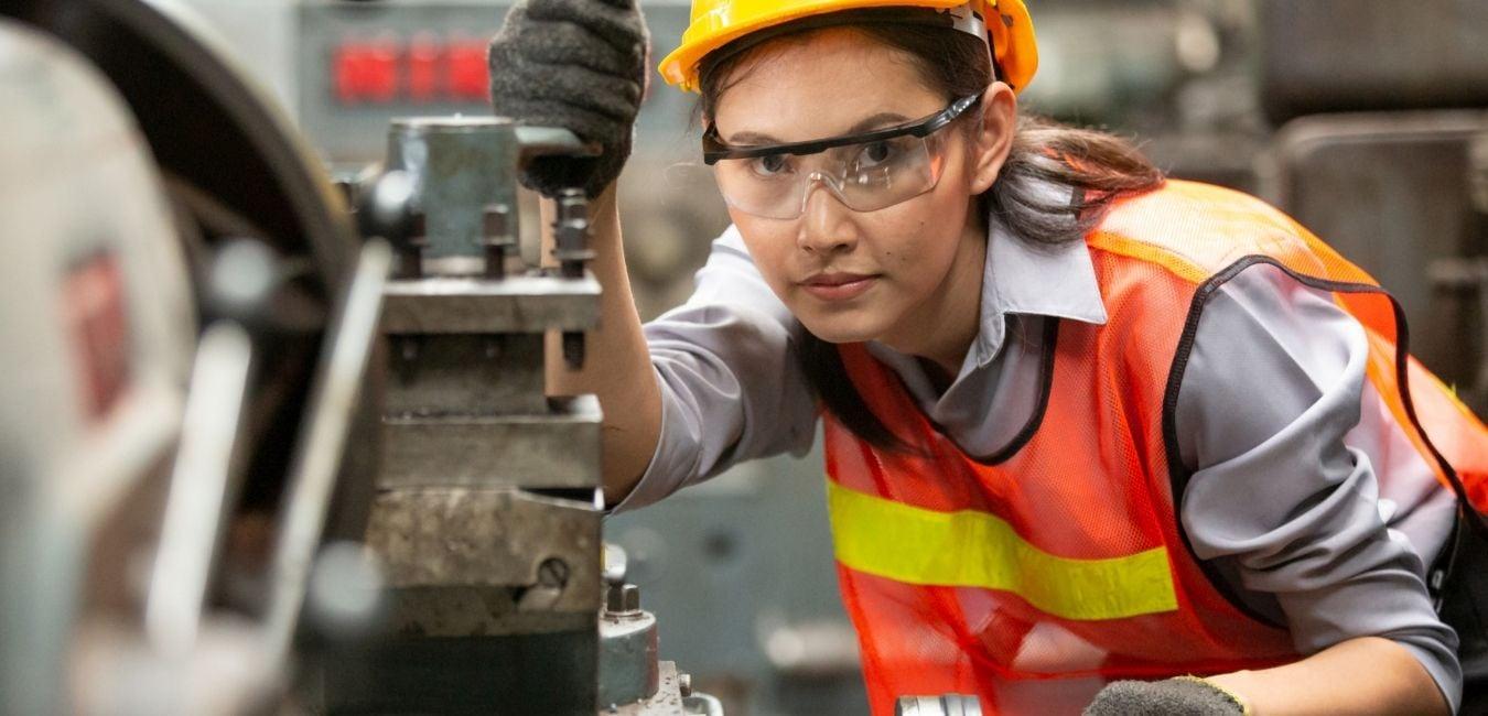 Factory machine_safety1