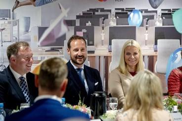 iuv_besøk_kronprinsen-1024x681-2