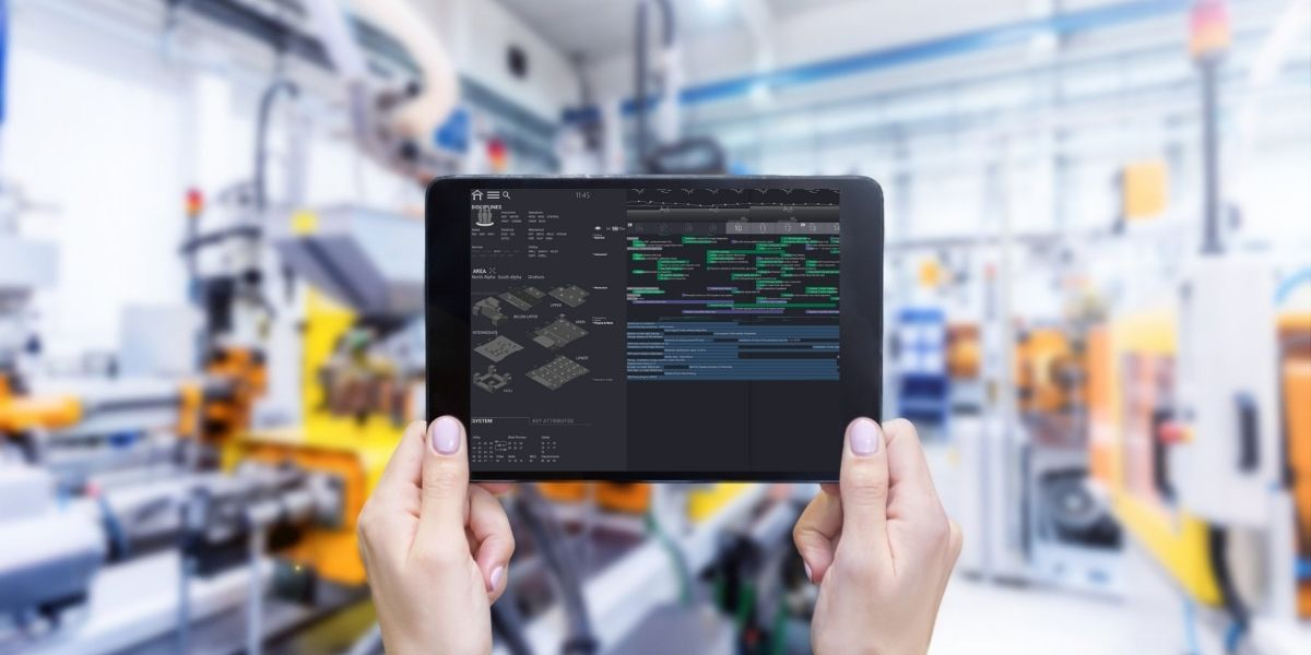 Visavi_digital industrialization