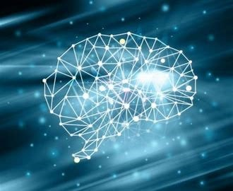 16 Million NOK to R&D project on AI -supported scheduling