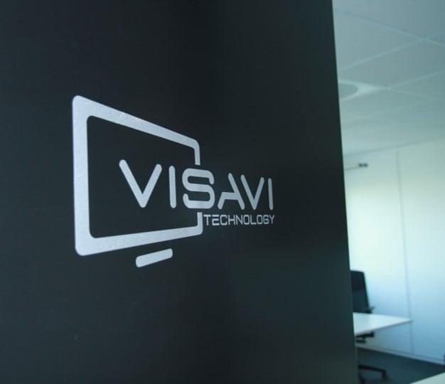 VISAVI has set up a new office in Stavanger