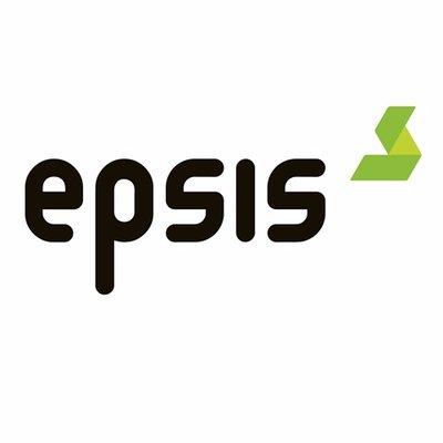 epsis