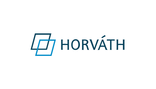 horvath-partners-logo